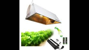 1000 watt hps light vivosun hydroponic 1000 watt hps mh grow light bulb digital dimmable