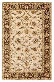 Home Decorators Collection Rugs Triyae Com U003d Contemporary Outdoor Patio Rugs Various Design