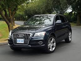 audi q5 lease canada leasebusters canada s 1 lease takeover pioneers 2012 audi q5