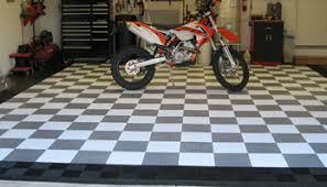 Best Garage Floor Tiles Truelock Hd Our Best Ridged Garage Floor Tile Made In The Usa