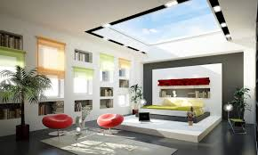 cool home interiors transform your room with cool bedroom ideas home conceptor