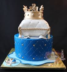 best 25 pillow cakes ideas on pinterest pillow wedding cakes