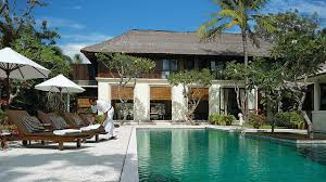 Metre To Square Feet by Bali Villa Rentals Luxury Villas Four Seasons Bali At Jimbaran Bay