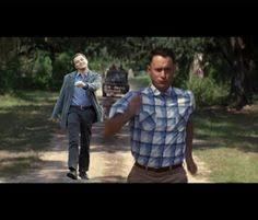 Leonardo Dicaprio Walking Meme - meme of the week 9 2 leonardo dicaprio meme and memes