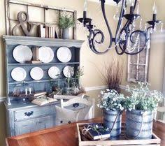 The Styling Hutch Laundry Room Bless This Nest Cubby In Mud Room Farmhouse Decor