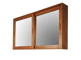 Teak Wood Bathroom Teak Wood Bathroom Mirror For Sale Online Skyllas Sunstrum