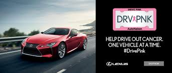 lexus hoverboard official website new and used lexus dealer in cerritos lexus of cerritos