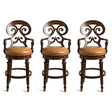 Raymour And Flanigan Dining Chairs Bar Stools Raymour And Flanigan Dining Chairs High Top Table