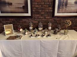 Rustic Wedding Decorations For Sale For Sale Some Free Cardiff Vintage Rustic Wedding Decorations