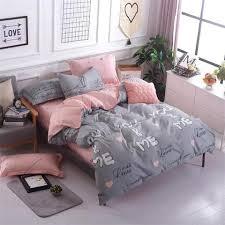 bohemia 3d bedding sets pineapple printing duvet cover set 3pcs