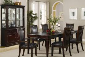 broyhill dining room sets dazzling photograph of cabinet vision training uk suitable cabinet