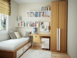 Great Bedroom Shelf Ideas  As Well House Design Plan With - Bedroom shelf designs