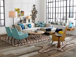 Retro Style Living Room Furniture 18 Magnificent Ideas For Decorating Retro Living Room