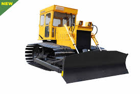 luoyang roader machinery equipment co ltd