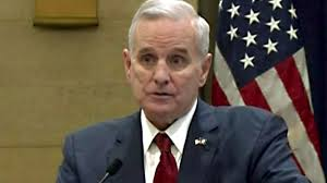 tv guide dayton gov dayton expected to attack pres trump u0027s tax proposal also