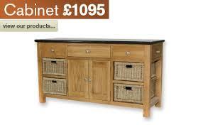 stand alone kitchen furniture kitchen stand alone cabinet luxury ideas 22 free standing kitchens