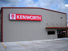 kenworth parts dealer new kenworth dealership opens in lake charles la