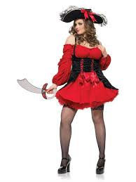 Cute Size Halloween Costumes Women 70 Size Costumes Images Size Costume