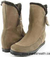 womens designer boots in canada summer 2018 canada womens winter boots stuart weitzman