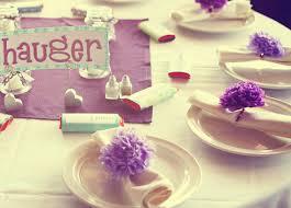 rond de serviette mariage décoration de table pour votre mariage le rond de serviette
