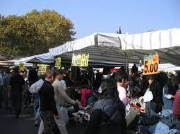 porta portese auto usate roma porta portese il mercato della domenica pi禮 grande di roma il