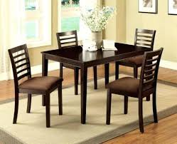 Round Kitchen Table Sets For 6 by Dining Table Granite Top Dining Table And Chairs Granite Dining