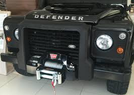 land rover malaysia land rover defender limited edition launched in malaysia lowyat