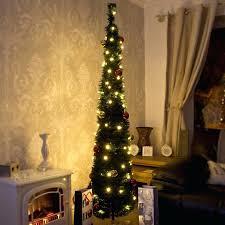 pre lit christmas tree clearance small pre lit christmas trees tiny tree clearance led simpsonovi info