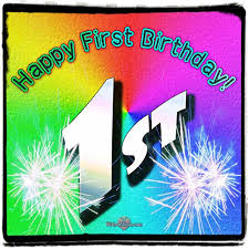 baby s 1st birthday happy 1st birthday wishes for baby and boys wishesalbum