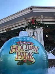 Six Flags Ct Six Flags Ne Sf Newengland Twitter