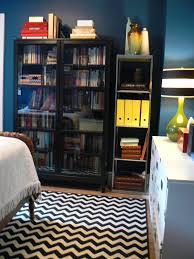 white bookcases target interior interesting interior storage design with bookcases