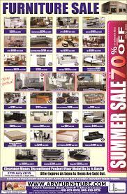 100 furniture store kitchener waterloo waterloo map office