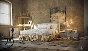 Modern Chic Bedroom by Bedroom Shabby Chic Master Bedroom Modern Room Decor Painted