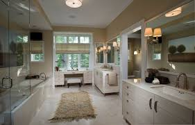 amazing bathroom designs big bathroom designs amazing bathroom colors home improvement ideas