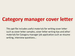sample cover letter electrical engineer electrical engineering