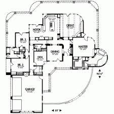 adobe style home plans uncategorized adobe homes plans for awesome ba nursery southwest