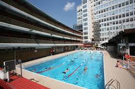 lidos and outdoor swimming pools in london u2013 swimming in london in