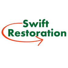 Crawl Space Cleaning San Francisco Swift Restoration 46 Photos U0026 84 Reviews Damage Restoration