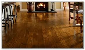 highest quality laminate flooring tiles home decorating ideas