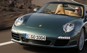 camo porsche 911 2009 porsche 911 carrera and carrera s first drive review