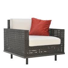 Janus Cie Outlet by Boxwood Lounge Chair Janus Et Cie Chelsea Penthouse 2