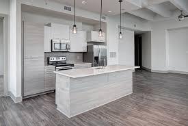interior designer westside atlanta chattahoochee best atlanta apartments freshome