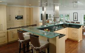 kitchen bar top ideas 51 bar top designs ideas to build with your personal style