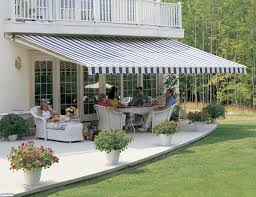 Images Of Retractable Awnings Retractable Awnings Deck Awnings Awning Mi