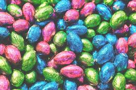 where to buy easter eggs where to buy luxe easter eggs in brisbane brisbanista