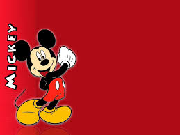 halloween mickey mouse background all little mickey mouse backgrounds images pics comments