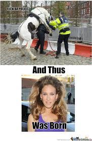 Fuck The Police Meme - rmx fuck da police by maffyew meme center