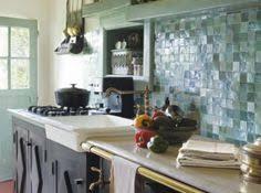 cuisine d autrefois 3 idées pour une cuisine de charme rêve devenu réalité le