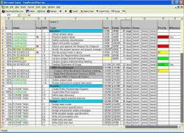 contract tracking template u2013 pccatlantic spreadsheet templates