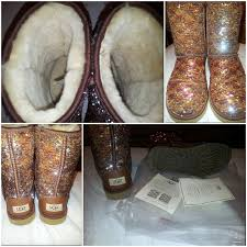 ugg for sale usa 137 best i uggs images on shoes casual
